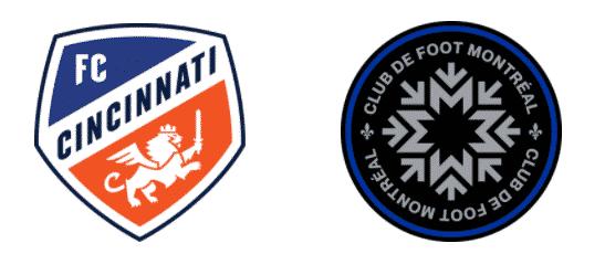 Cincinnati vs Montreal Prediction