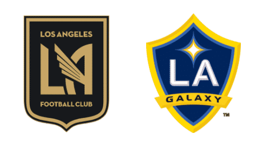Los Angeles vs LA Galaxy Prediction
