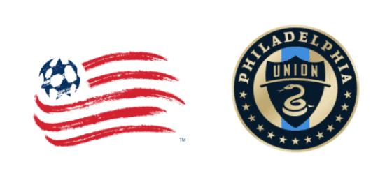 New England vs Philadelphia Union Prediction