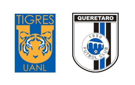 Tigres UANL vs Queretaro Prediction