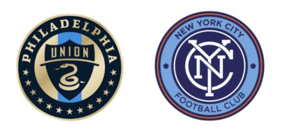 Philadelphia Union vs New York City Prediction
