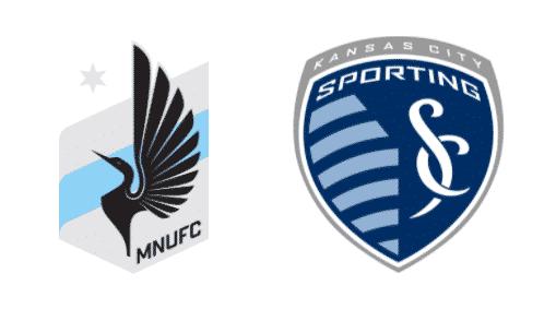 Minnesota Utd vs Sporting KC Prediction