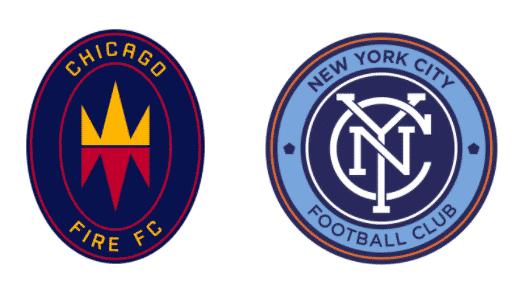 Chicago Fire vs New York City Prediction