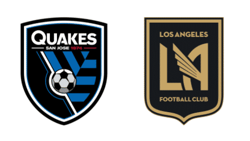San Jose Earthquakes vs Los Angeles Prediction