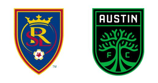 Real Salt Lake vs Austin Prediction