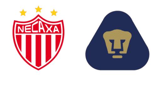 Necaxa vs Pumas UNAM Prediction