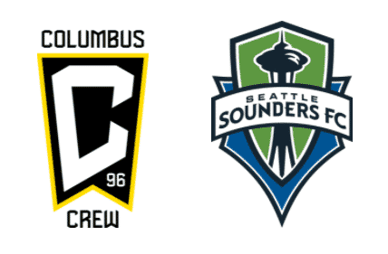Columbus Crew vs Seattle Sounders Prediction