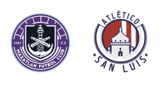 Mazatlan vs Atletico San Luis Prediction