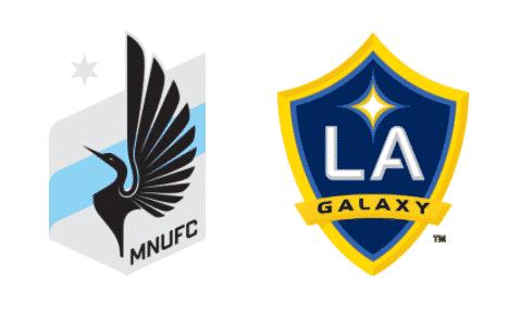 Minnesota Utd vs LA Galaxy Prediction