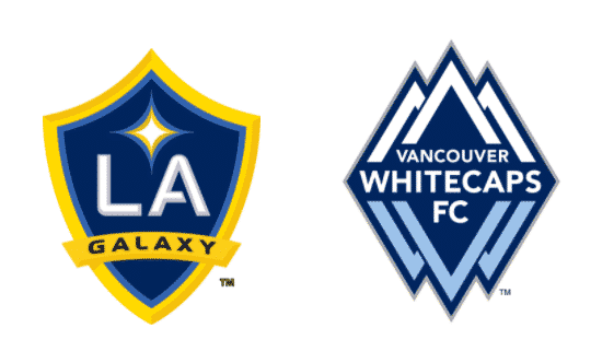 LA Galaxy vs Vancouver Whitecaps Prediction