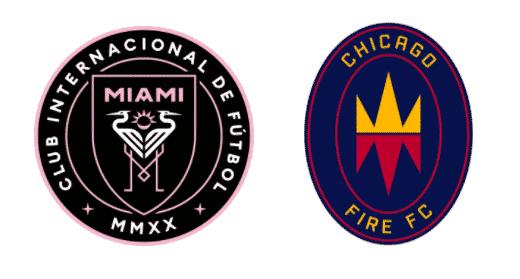 Inter Miami vs Chicago Fire Prediction