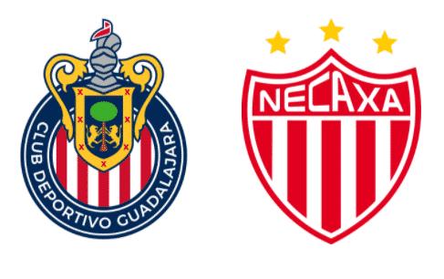 Guadalajara vs Necaxa Prediction