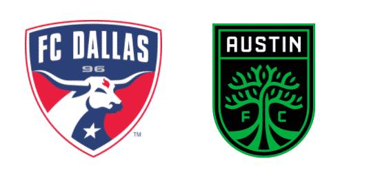 Dallas vs Austin Prediction