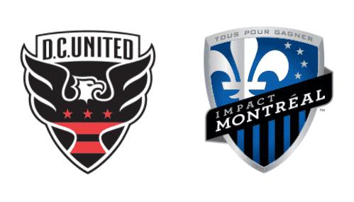 DC United vs Montreal Predicion