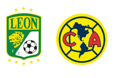 Leon vs Club America Prediction