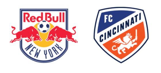 New York Red Bulls vs Cincinnati Prediction