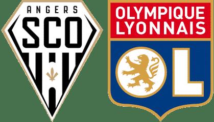 Angers vs Lyon Prediction