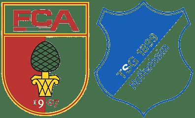 Augsburg vs Hoffenheim Prediction