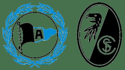 Bielefeld vs Freiburg Prediction