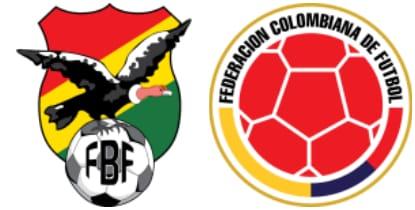Bolivia vs Colombia Prediction