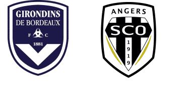 Bordeaux vs Angers tips