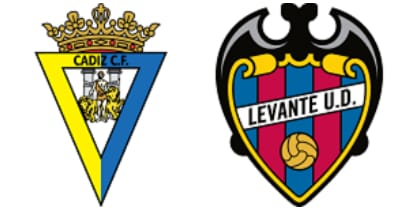Cadiz vs Levante Prediction