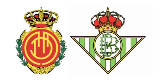 Pronóstico Mallorca - Real Betis