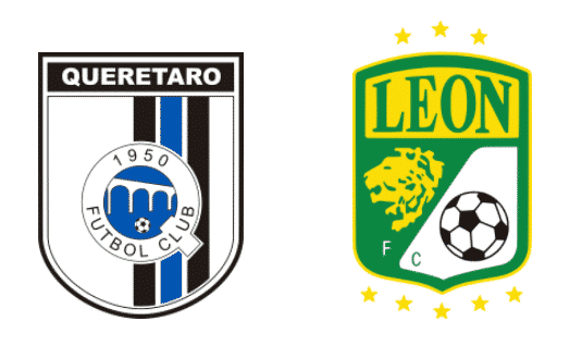 Queretaro vs Leon Prediction