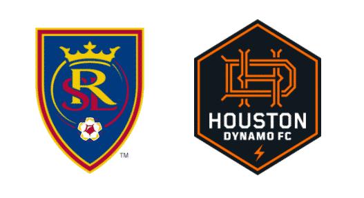 Real Salt Lake vs Houston Dynamo Prediction