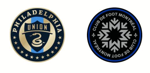 Philadelphia Union vs Montreal Prediction