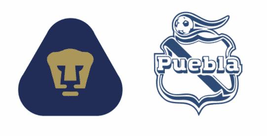 Pumas UNAM vs Puebla Prediction