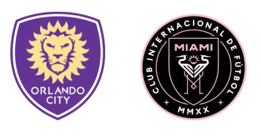 Orlando City vs Inter Miami Prediction