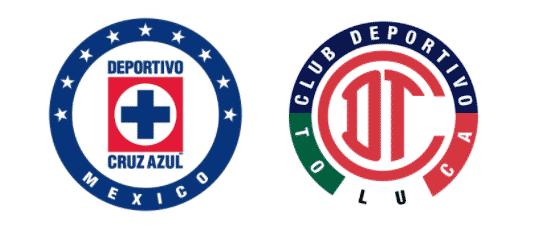 Cruz Azul vs Toluca Prediction