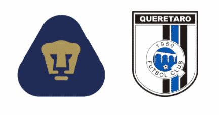 Pumas vs Queretaro Prediction