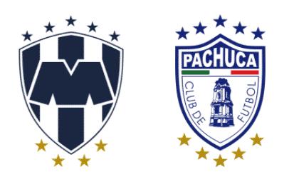 Monterrey vs Pachuca Prediction