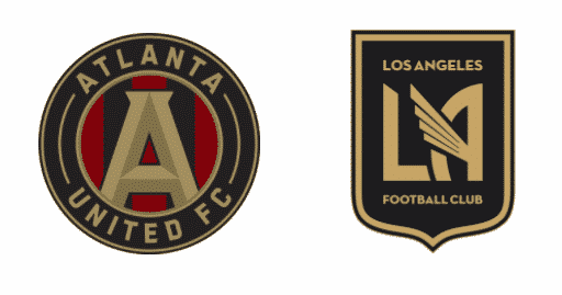 Atlanta Utd vs Los Angeles Prediction