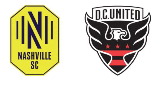 Nashville vs DC United Prediction