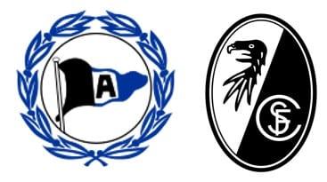Arminia Bielefeld – SC Freiburg Tipp