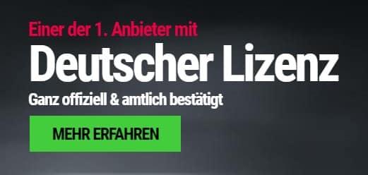 neobet deutscher lizenz