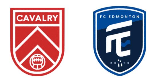 Cavalry vs Edmonton Prediction