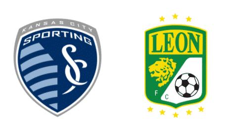 Sporting Kansas City vs Leon Prediction
