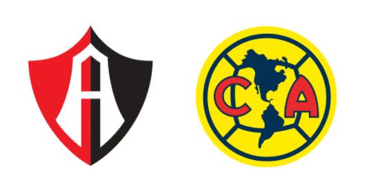 Atlas vs Club America Prediction