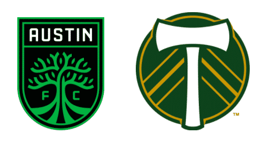 Austin vs Portland Timbers Prediction