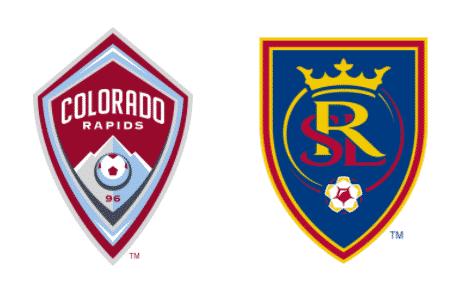 Colorado Rapids vs Real Salt Lake Prediction