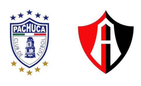 Pachuca vs Atlas Prediction