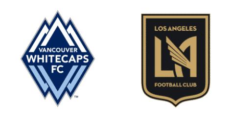 Vancouver Whitecaps vs Los Angeles Prediction
