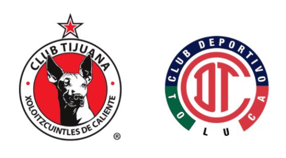 Tijuana vs Toluca Prediction
