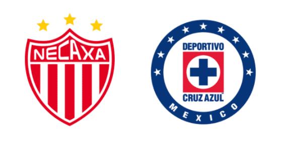 Necaxa vs Cruz Azul Prediction