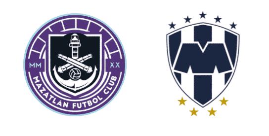 Mazatlan vs Monterrey Prediction