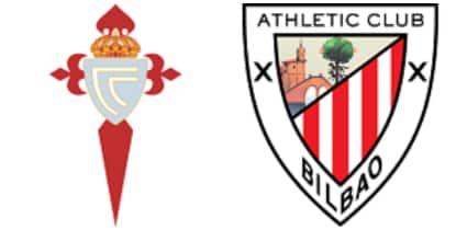Celta Vigo vs Athletic Bilbao Prediction